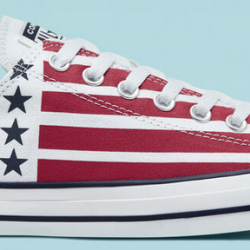 Converse Sneakers from $25 Shipped