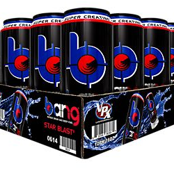 Bang Energy Drink as low as $1.18 Per Can, Shipped!
