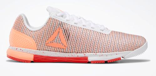 Reebok Speed TR Flexweave Women's Shoes
