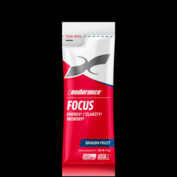 FREE Samples of Xendurance Focus Sticks