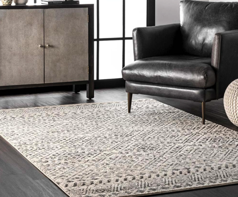 Area Rugs Zulily Sale