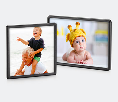 Walgreens Framed Photo Magnet Only $1.75 (Regularly $7) + Free Store Pickup