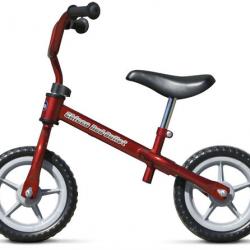 Chicco Balance Training Bike