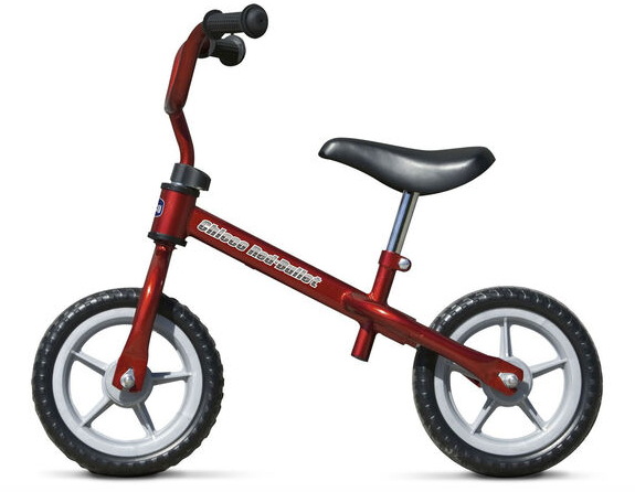 Chicco Balance Training Bike