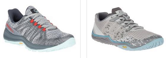 off Merrell Shoes!   Money Saving Mom