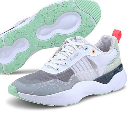 PUMA Women's Sneakers only $39.99 (Reg. $80!) | Money Saving ...