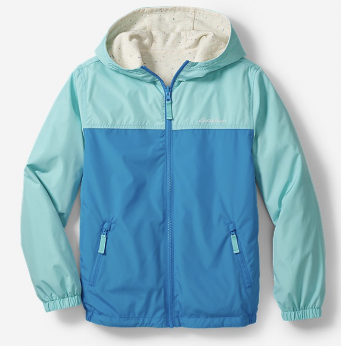 Eddie Bauer Kids Jacket