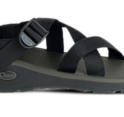 Z/Cloud Chaco Sandals