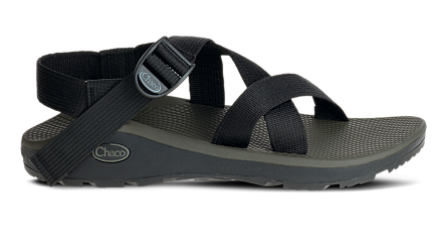 Z/Cloud Chaco Sandals
