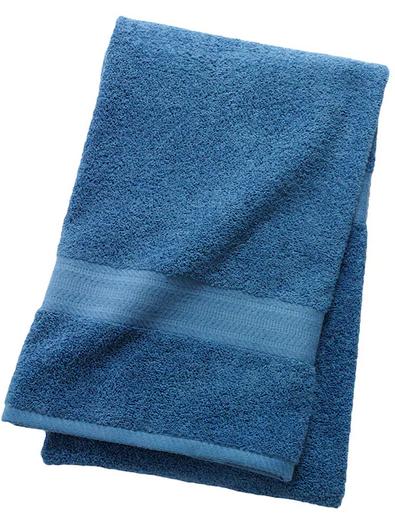 The Big One Bath Towels Lone $2.54 Each!