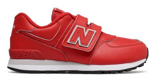 New Balance Kid's Shoes