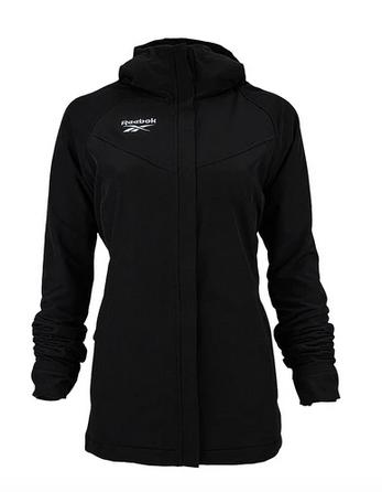 *HOT* Reebok Women's Fur Lined Jacket only $22.99 shipped (Reg. $130!)