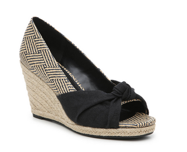 Shoes and Sandals just $14.98 shipped