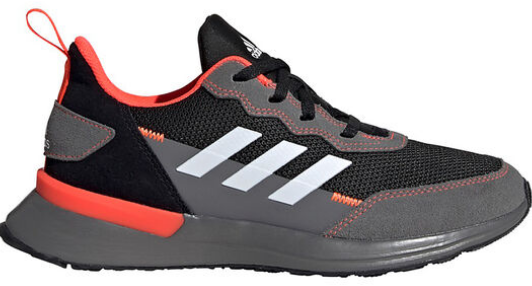 Adidas Rapidarun Elite Shoes