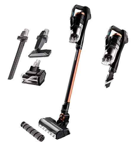 Bissell Pro Stick Vacuum