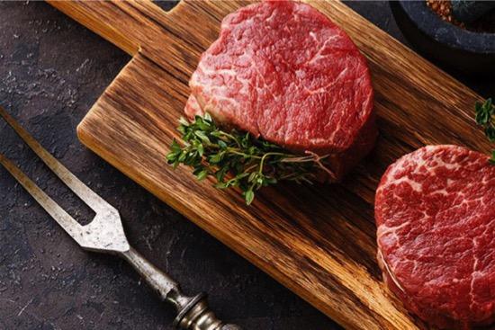 Código de descuento ButcherBox gratis Filet Mignon