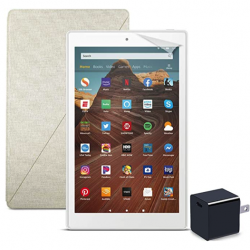 Fire HD 10 Tablet Prime Day Deal
