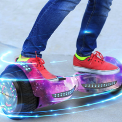 Hoverboard Deal