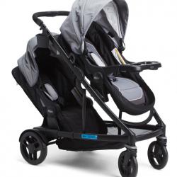 GRACO Baby Uno 2 Duo Stroller