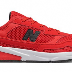 New Balance Kid's X90 Racer Shoes