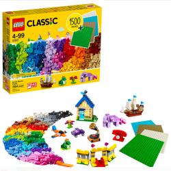 LEGO Classic Bricks Bricks