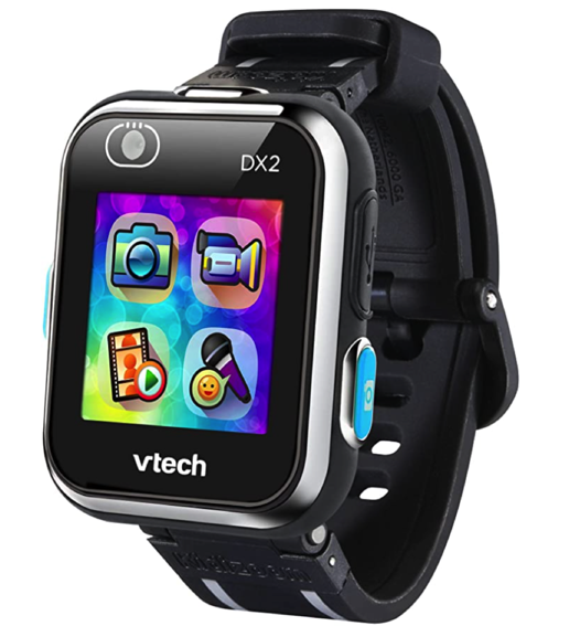 VTech Kidi Zoom Smart Watch Prime Day Deal