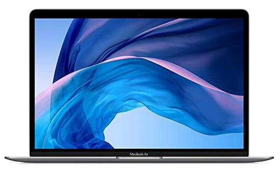 Apple MacBook Air (13-inch
