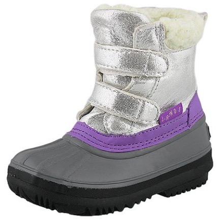 Kids Snow Boots Prime Day Deal