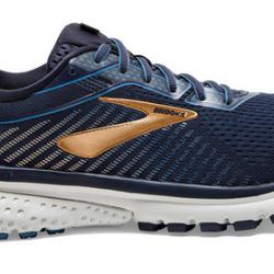 Men's Brooks Ghost 12 Running Shoe