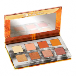 Urban Decay Eyeshadow Palettes Only $12.50 Shipped