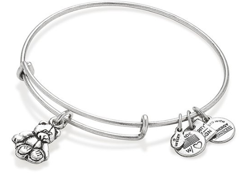 Up to 75% off Alex and Ani Jewelry!