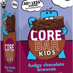 Core Bar Kids