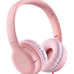 MPow Headphones for Kids