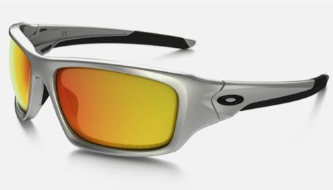 Oakley Sunglasses Men's