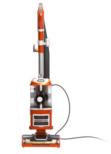 Shark Navigator Vacuum Black Friday Deal