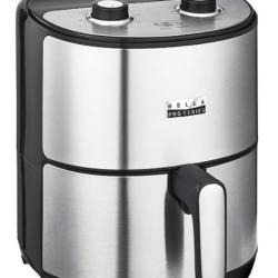 Bella Pro Series - 4.3-qt. Analog Air Fryer
