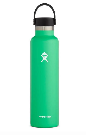 Hydro Flask 24-Ounce Bottle only $19.65 shipped, plus more!