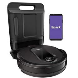 Shark IQ Robot Self-Empty Robotic Vacuum
