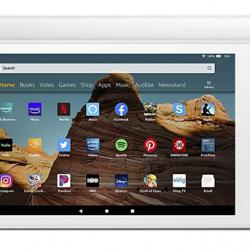 """Fire HD 10 Tablet (10.1"""" 1080p full HD display, 32 GB)"""