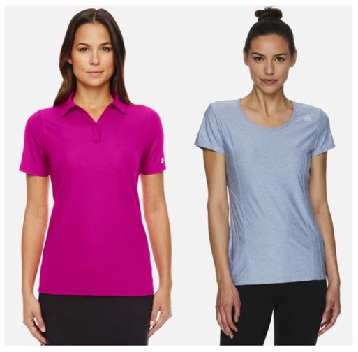 Women's Workout Wear Deals