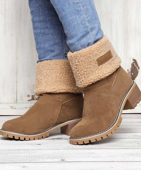 Sepatu Lipat