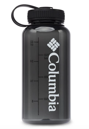 Columbia Water Bottles Only $8 Shipped