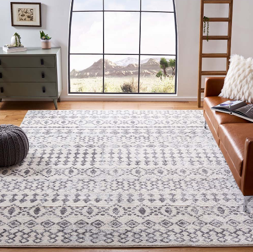 Safavieh: Rugs