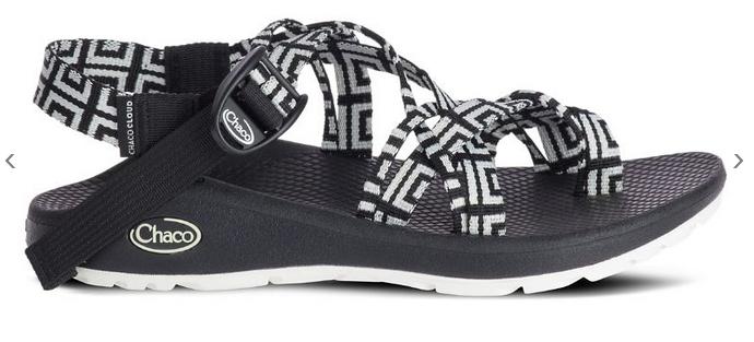 HUGE Savings on Chaco Shoes!
