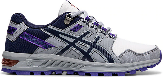 Asics Running Shoes as low as $19.47, Shipped