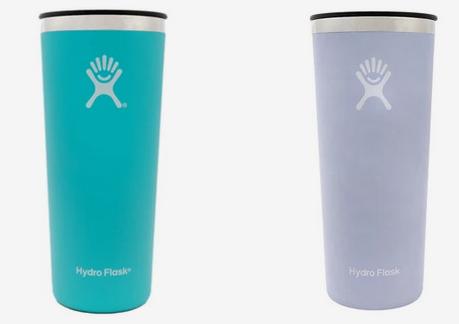 Hydro Flask Tumblers (22 oz)