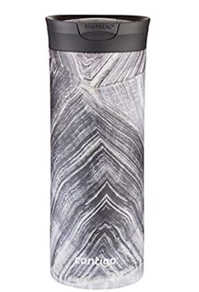 Contigo Couture SNAPSEAL Insulated Travel Mug