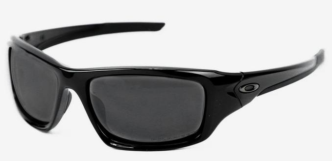 Kacamata Terpolarisasi Katup Pria Oakley