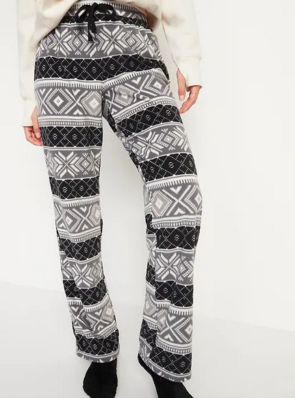 Women's Pajama Pants