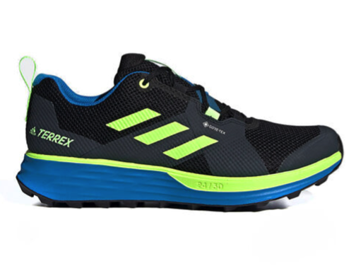 Adidas Men's Trail Running Shoes